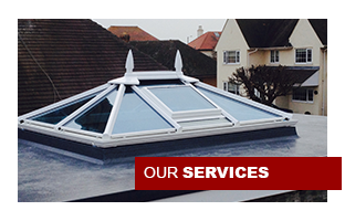 abd-roofing-thornton-blackpool