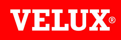 velux-roofing